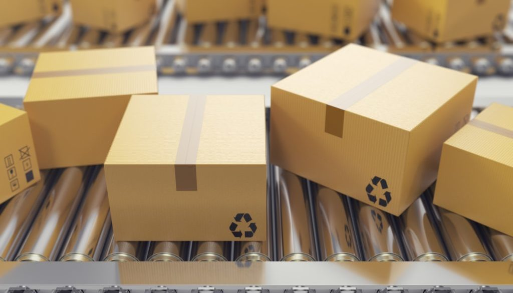 The Importance of Optimizing Complete Packaging Solutions