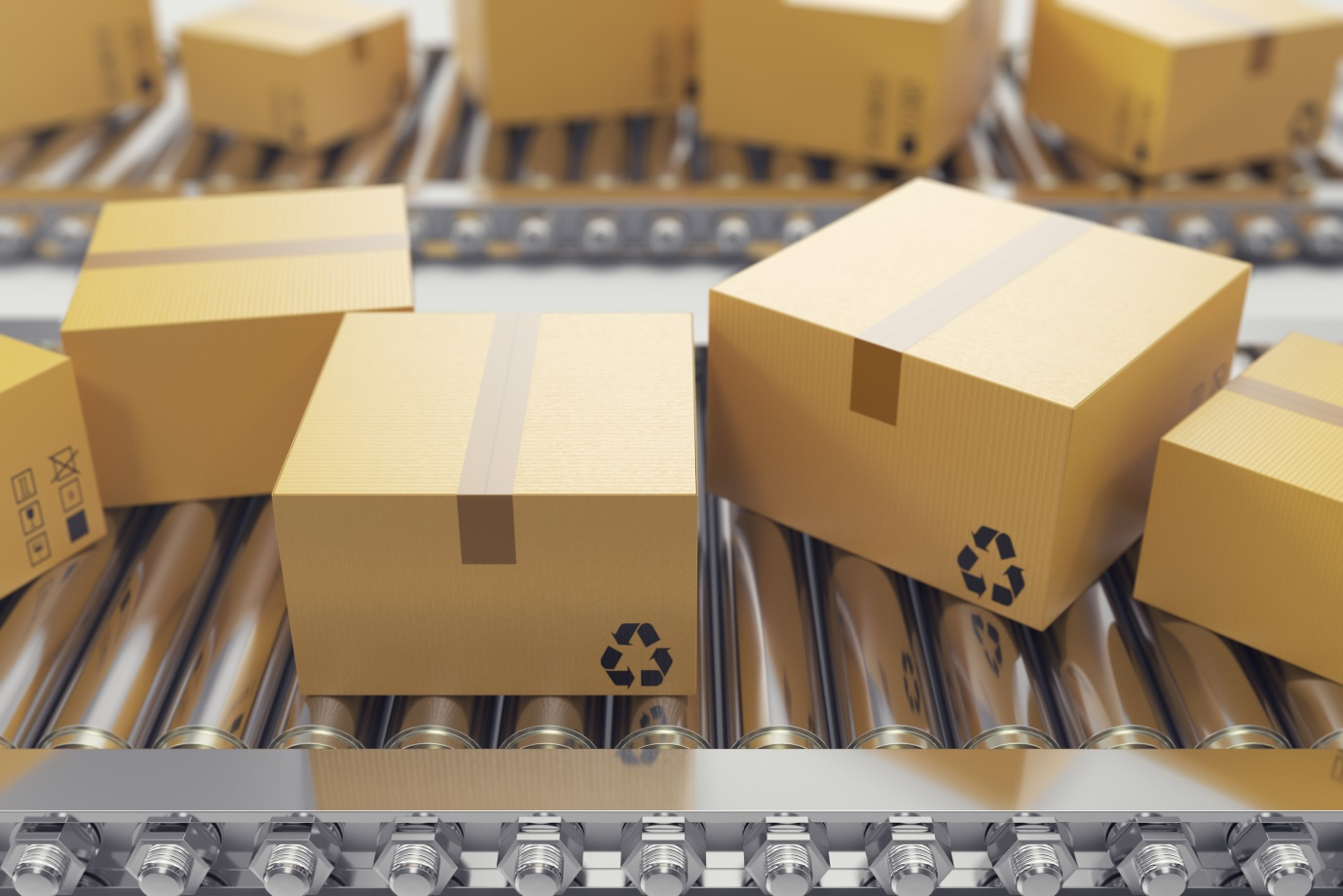 Why Work With Companies Providing Turnkey Packaging Solutions? Find Out Here!